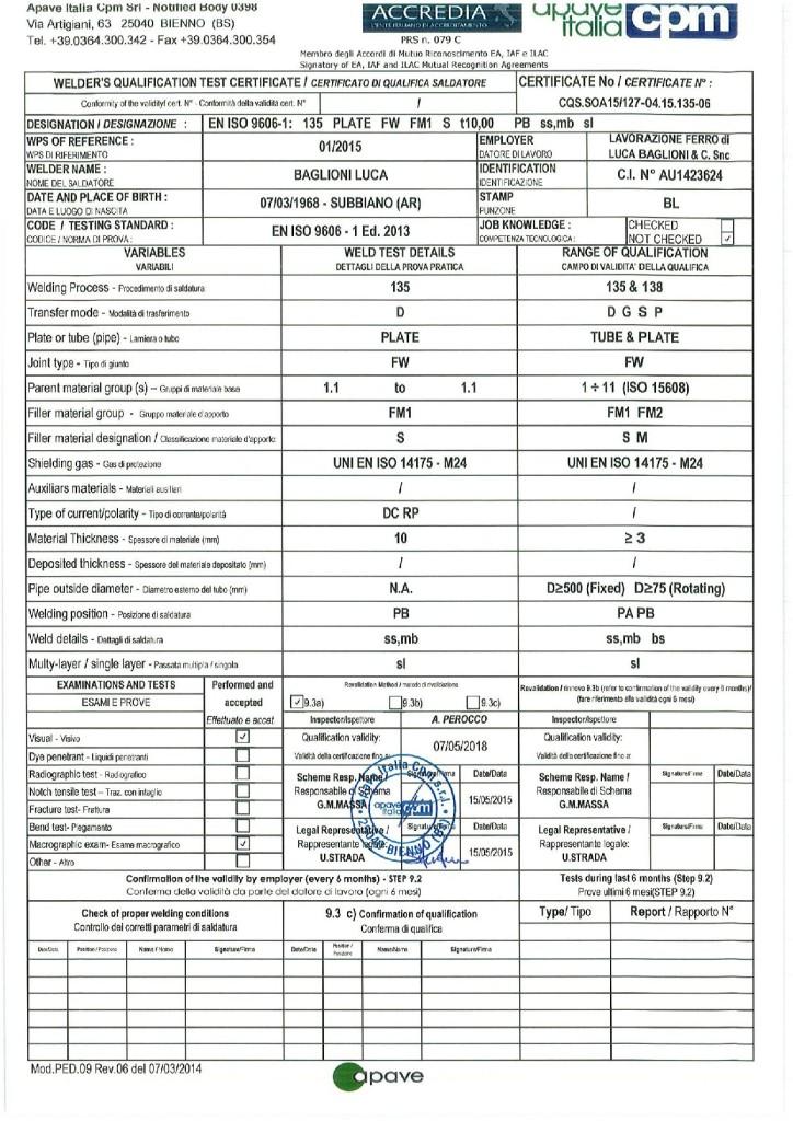 cqs BAGLIONI-page-001