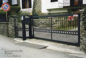 Cancelli-Scorrevoli-4