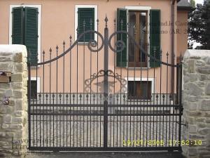 Cancelli-Scorrevoli-9