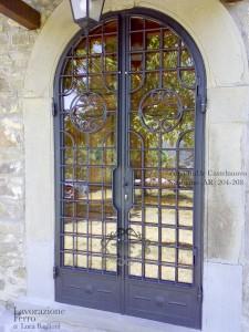 Porte-14
