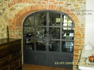 Porte-4