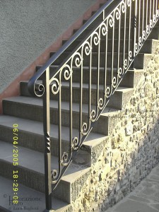Ringhiere-Scale-1