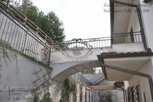 Ringhiere-terrazze-13