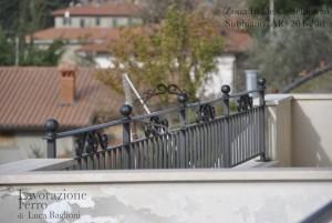 Ringhiere-terrazze-14
