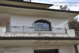 Ringhiere-terrazze-16