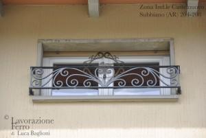 Ringhiere-terrazze-20