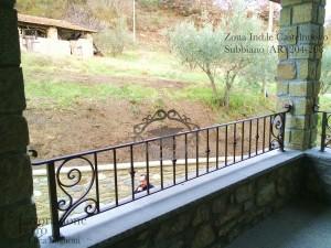 Ringhiere-terrazze-34