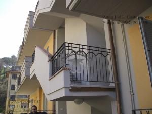 Ringhiere-terrazze-4