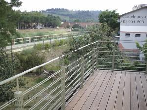 Ringhiere-terrazze-8