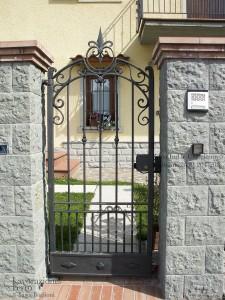 Cancelli-Pedonali-5
