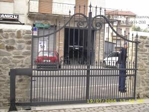 Cancelli-Scorrevoli-8