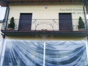 Ringhiere-terrazze-1