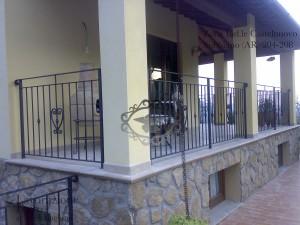 Ringhiere-terrazze-11