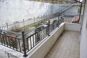Ringhiere-terrazze-12