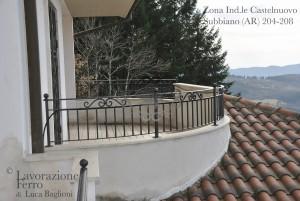 Ringhiere-terrazze-17