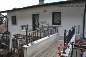 Ringhiere-terrazze-18