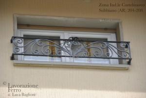 Ringhiere-terrazze-19