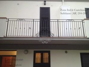 Ringhiere-terrazze-24