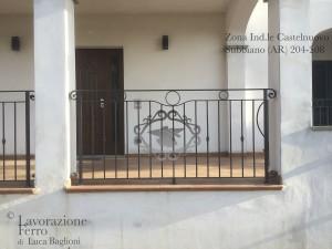Ringhiere-terrazze-27