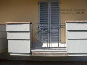 Ringhiere-terrazze-3