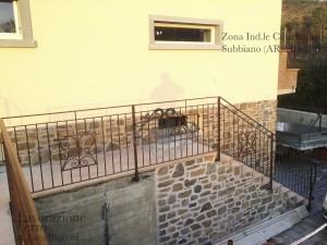 Ringhiere-terrazze-32