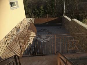 Ringhiere-terrazze-33