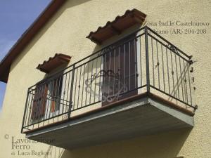 Ringhiere-terrazze-6