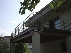 Ringhiere-terrazze-7